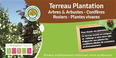 Terreau Plantation